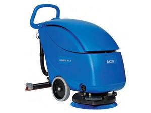 Nos machines de nettoyage neuves